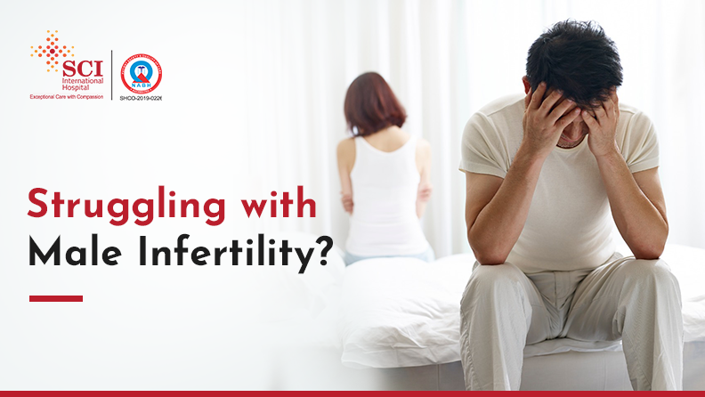 Struggling-with-Male-Infertility
